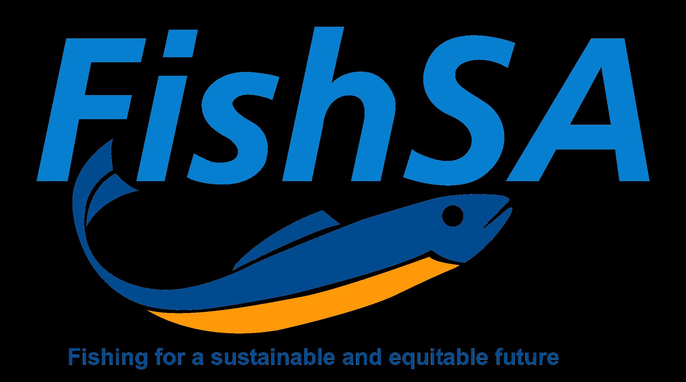 FishSA